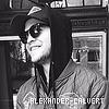 Alexander-Calvert
