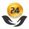 24caratfinance