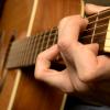 guitariste80