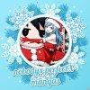 nobodys-perfectX-mangas