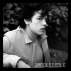 SprouseCole