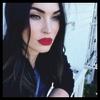 Profil de Megan-Foxs