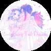Fairy-Tail-Daisuki