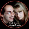 Profil de Gall-Berger