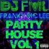 Franky-Mc-Lee