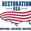 restorationusapompanofl