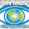 visionmovers
