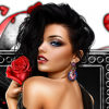 Profil de Elena505-2