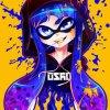 destiny--blue