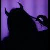 Marie--darkQueen