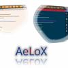 AeLoX