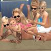FamilySimsX3