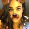 Profil de MeganMarkle