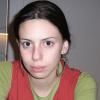 MelanieToulouse