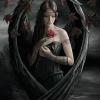 Profil de Anges-De-La-Lune-Noire