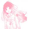 Profil de Scans-mangas-16