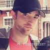 PattinsonRobert
