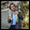 HarryEdward-Styles