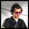 Profil de HarryEdward-Styles