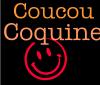 Profil de coquinous