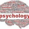 911psychology