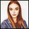 Profil de Cowen-Abigail