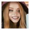 Cowen-Abigail