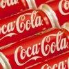 Profil de coca-cola-lite