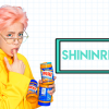 Shininrpg