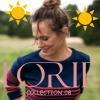 Lorie-Collection08