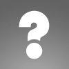 Profil de Ariana--Grande