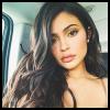 Profil de Jenner-Ky