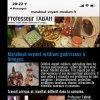 Profil de TABAH