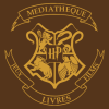 mediatheque-hp