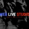 Web-Live-Studio