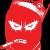 Profil de Bad-RamiRes