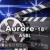 Aurore-18