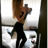 Chloe744