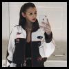 Profil de EleanorSheffield