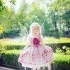 Profil de jenna51