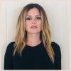 Profil de Bilson-Rachel