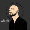Winnie137