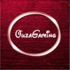OuzaGaming22