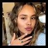 Profil de Boe-Alisha