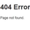 404-not-found-31