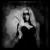 Profil de dark-girl666