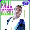 Paul-Modeste-Caguma