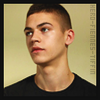 Hero-Fiennes-Tiffin