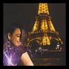 Profil de Danna-Paola