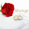mariage-29
